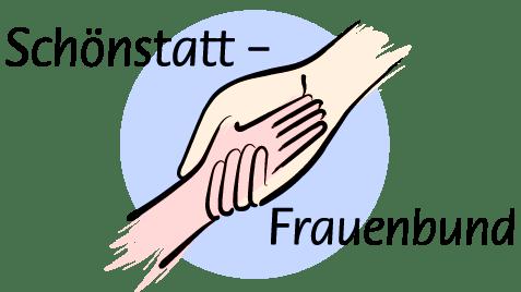 Schönstatt Frauenbund